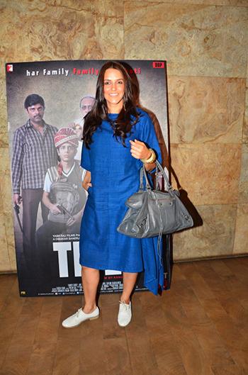 Neha Dhupia 2 Celebrity Style_Hauterfly