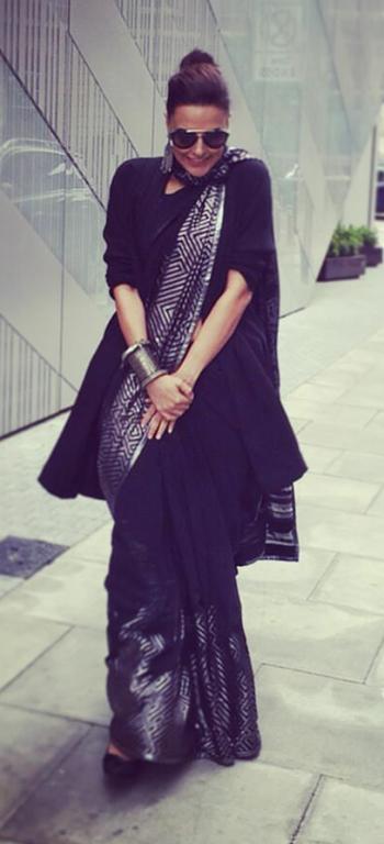 Neha Dhupia 2 Week In Style 17_Hauterfly