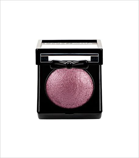Nyx Cosmetics Baked Eyeshadow Mademoiselle_Hauterfly