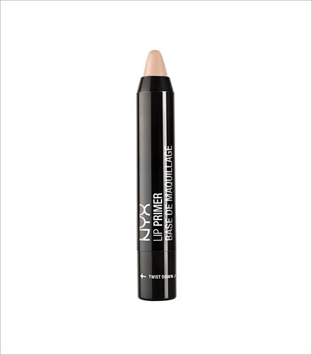 Nyx Cosmetics Lip Primer_Hauterfly