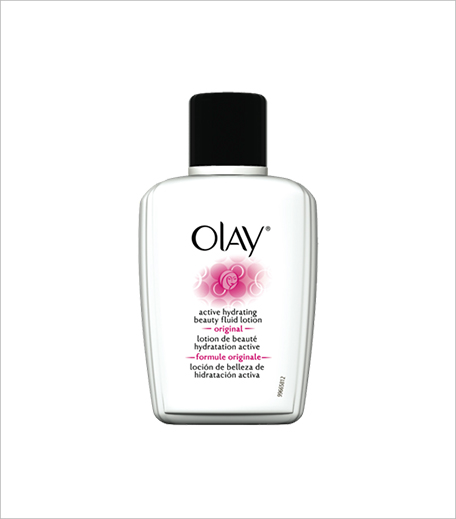 Olay Active Hydrating Beauty Fluid Lotion_Hauterfly