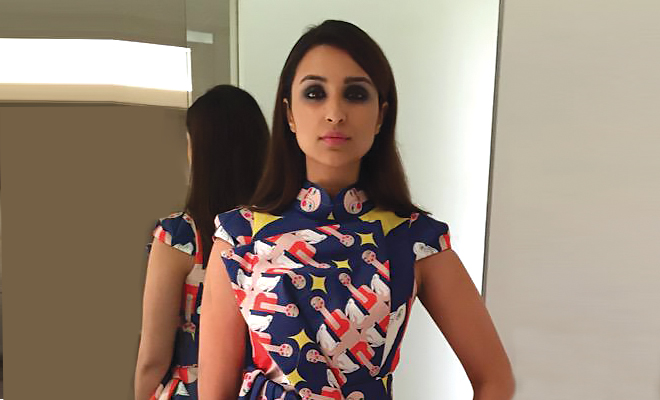 Parineeti_Chopra_Style_Hauterfly