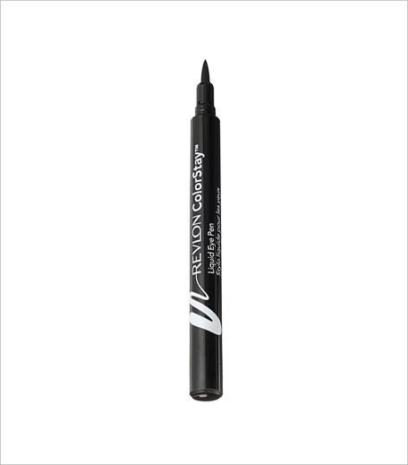 Revlon ColorStay Liquid Eye Pen_Hauterfly