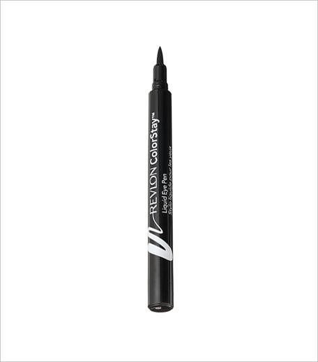 Revlon ColorStay Liquid Eye Pen_Hauterfly