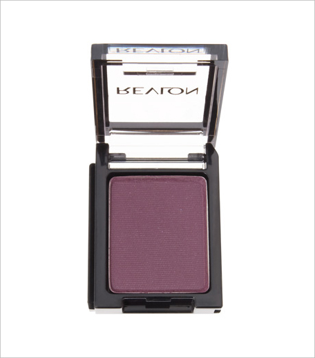 Revlon ColorStay Shadow Links Eye Shadow Plum_Hauterfly