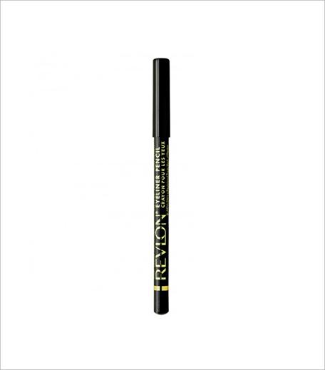 Revlon Kohl Kajal Eye Liner Pencil_Hauterfly