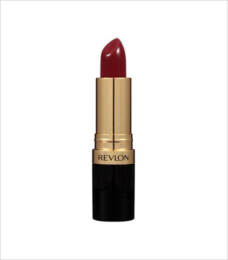 Revlon Super Lustrous Lipstick Creme - Raisin Rage_Hauterfly