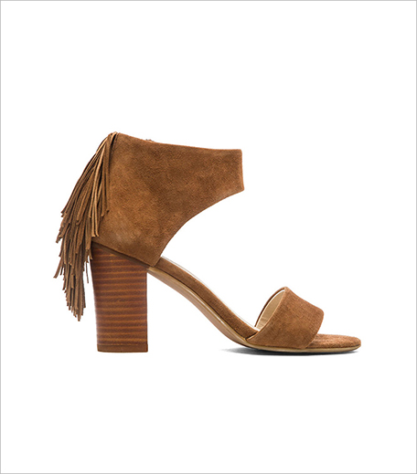 Revolve HELLO LOVELY HEEL_Hauterfly