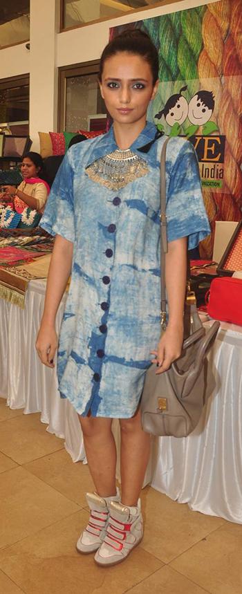 Roshni Chopra WeekInStyle17_Hauterfly