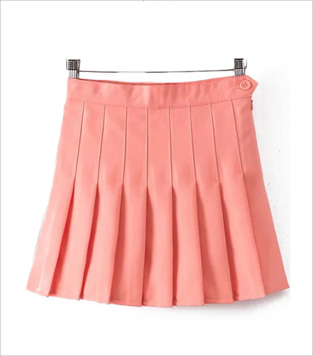 SR STore Pleated Mini_Hauterfly