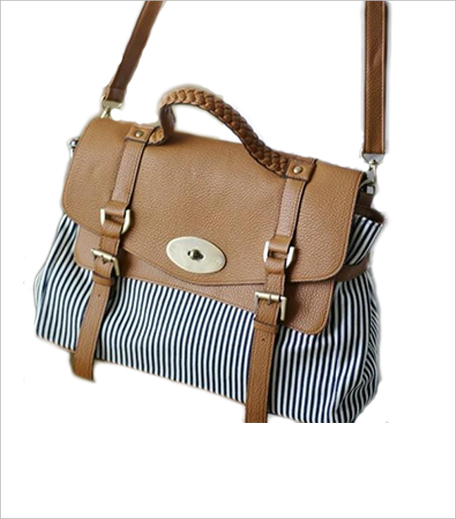 SR Store Bag_Hauterfly