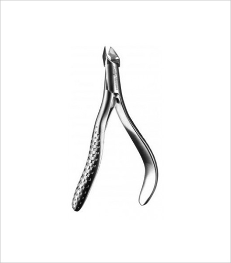 Sally Hansen Nip'em On The Go Travel Cuticle Nipper_Hauterfly