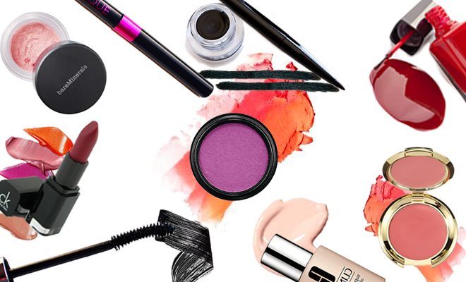 Save_Or_Toss_Makeup_Hauterfly