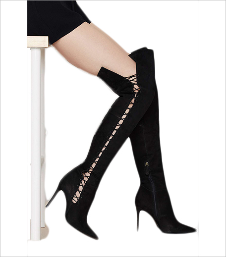 Schutz Dudalina Lace-Up Thigh-High Boot_Hauterfly