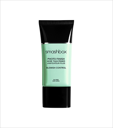 Smashbox Finish More Than Primer Blemish Control_Hauterfly