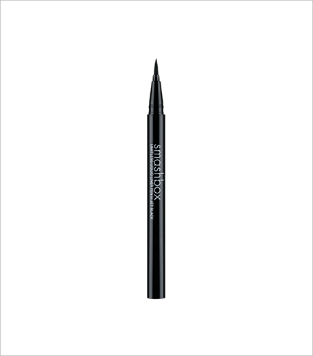 Smashbox Limitless Liquid Liner Pen_Hauterfly