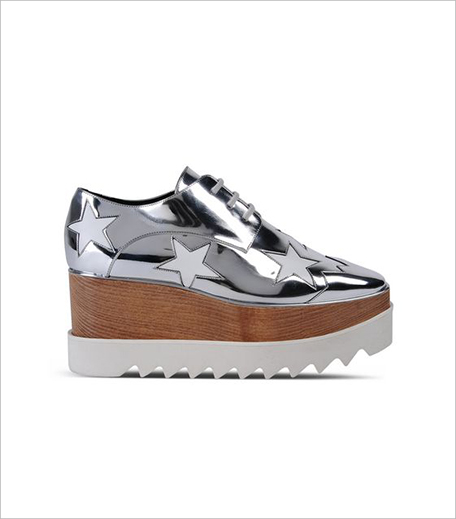 Stella McCartney Creepers_Hauterfly