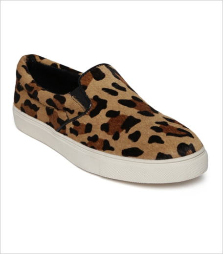 Steve Madden Casual Shoes_Hauterfly