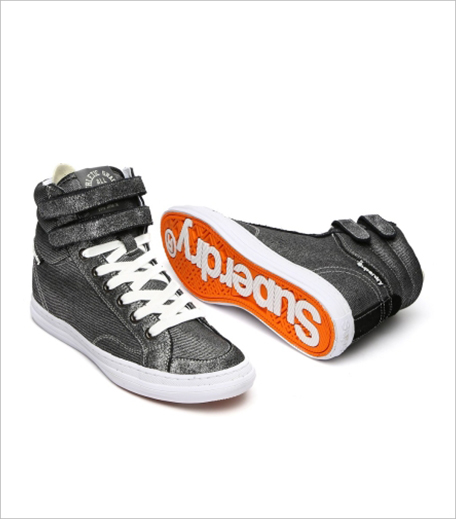 Superdry Casual Shoes_Hauterfly
