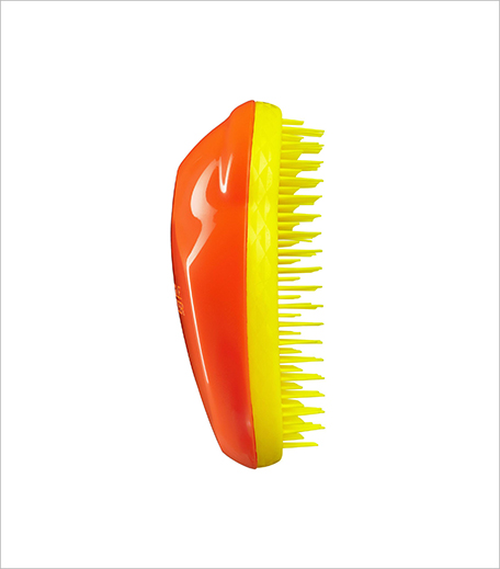 Tangle Teezer Mandarin Sweetie_Hauterfly