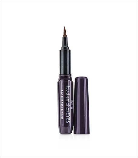 Tarte Liquid Emphaseyes High Definition Liquid Liner_Hauterfly