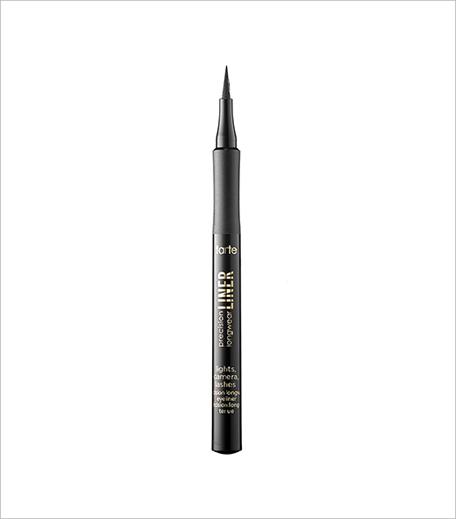 Tarte Precision Longwear Liquid Liner_Hauterfly