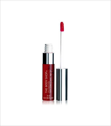 The Body Shop Lip and Cheek Stain_Hauterfly