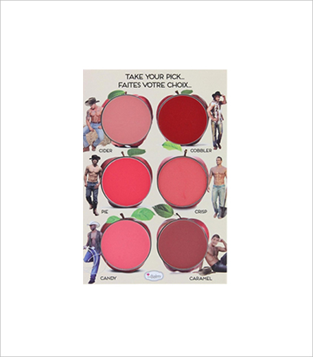 TheBalm How Bout Them Apples Cheek And Lip Cream Palette_Hauterfly