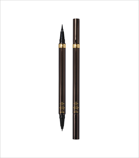 Tom Ford Eye Defining Pen_Hauterfly