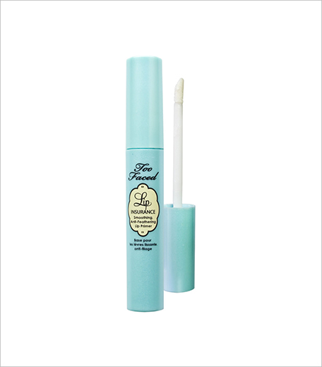Too Faced Lip Insurance Lip Primer_Hauterfly