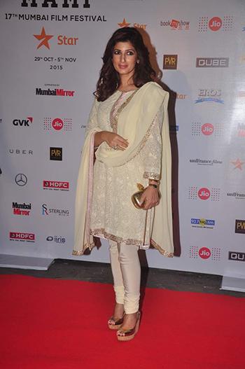 Twinkle Khanna Celebrity Style_Hauterfly