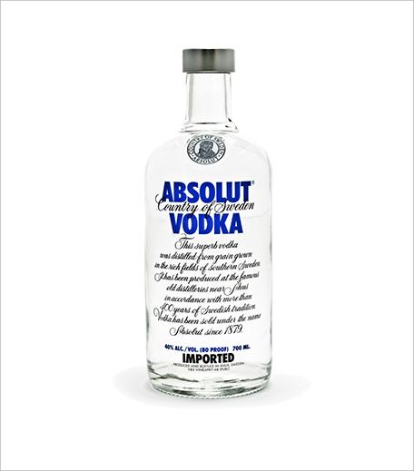 Vodka_Hauterfly