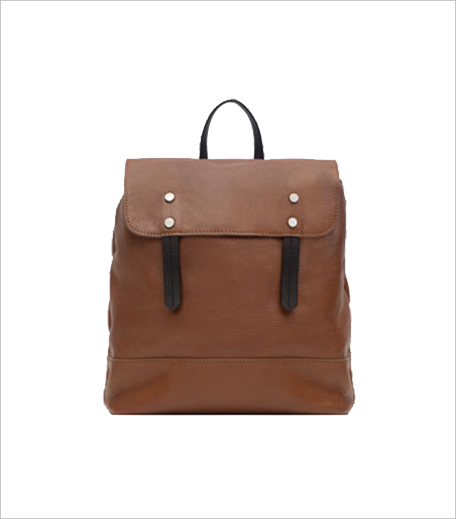 Zara BackpackLeather111_Hauterfly