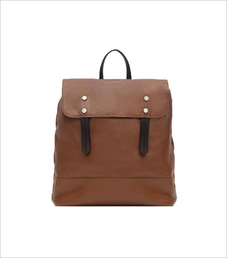 Zara BackpackLeather111_Hauterfly