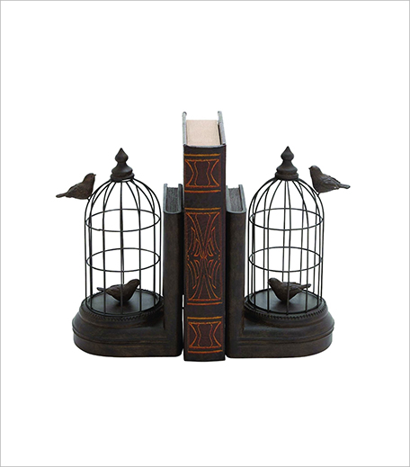 birdsbookends_Hauterfly