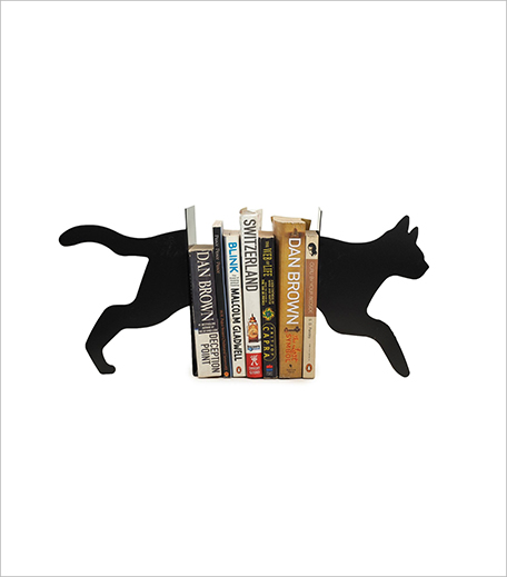 catbookends_Hauterfly