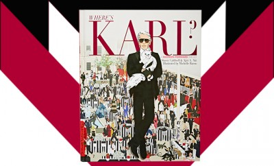 Karl_Lagerfeld_Fashion_Book