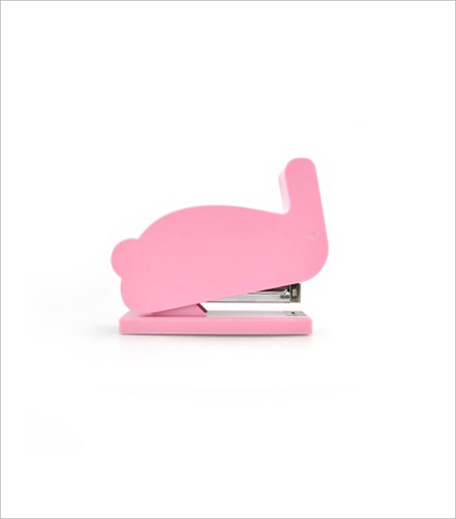 stapler_hauterfly