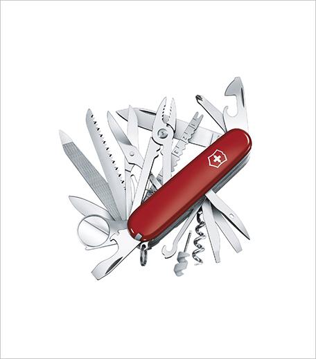 swissarmyknife_Hauterfly