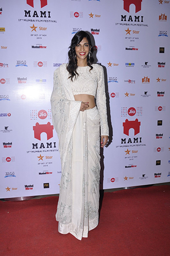 Anushka Manchanda Week In Style Nov 7_Hauterfly