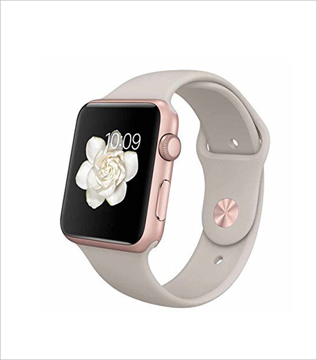 Apple_Watch_Hauterfly