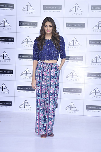 Athiya Shetty Week In Style Nov 7_Hauterfly