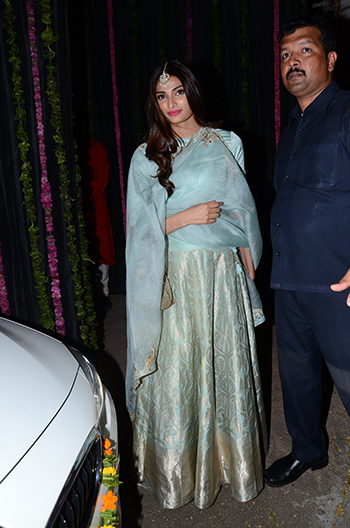 Athiya Shetty_Week In Style Nov 14 Hauterfly