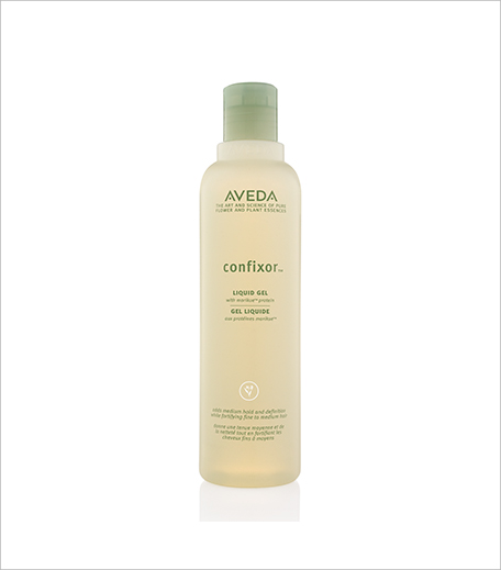 Aveda Confixor Liquid Gel_Hauterfly