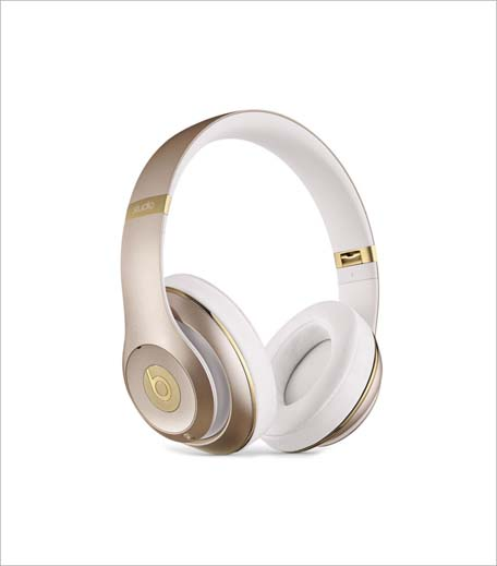 Beats_Headphones_Hauterfly
