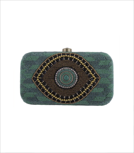 Bombay Electric RELLA CLUTCH 1_Hauterfly