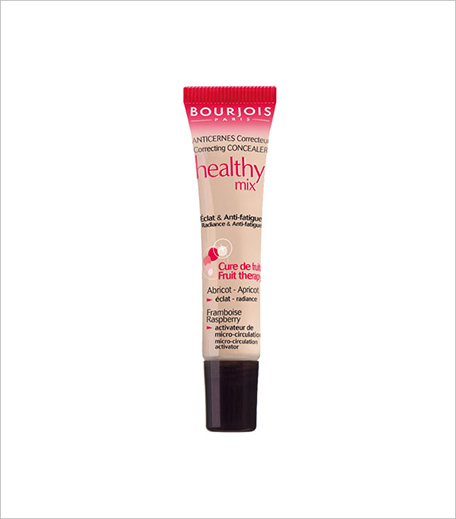 Bourjois Healthy Mix Concealer_Hauterfly