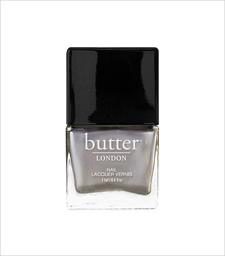 Butter London Bobby Dazzler_Hauterfly