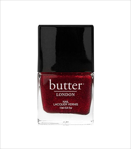 Butter London Nail Lacquer Chancer_Hauterfly