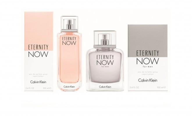 Calvin Klein Eternity ICYMI_Hauterfly